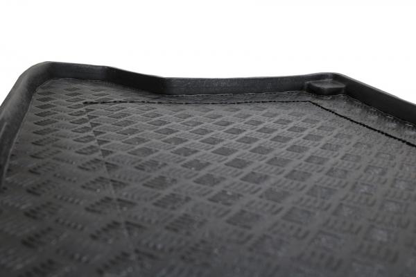 Covoras tavita portbagaj compatibil cu Honda HR-V II (2014-) 0