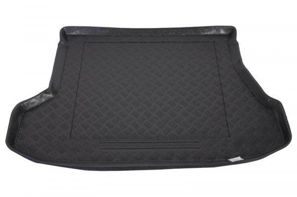Covoras tavita portbagaj compatibil cu HYUNDAI Accent Hatchback 2000-2006 [0]