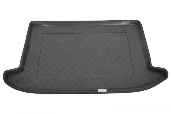 Covoras tavita portbagaj compatibil cu HYUNDAI Accent Hatchback 2006-2011 [0]