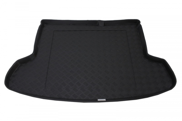 Covoras tavita portbagaj compatibil cu HYUNDAI Accent Sedan 2006-2011 [0]