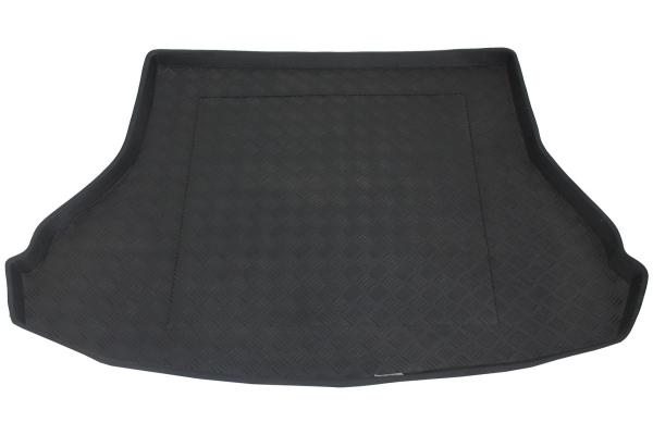 Covoras tavita portbagaj compatibil cu HYUNDAI Elantra V (2010-Up) [0]