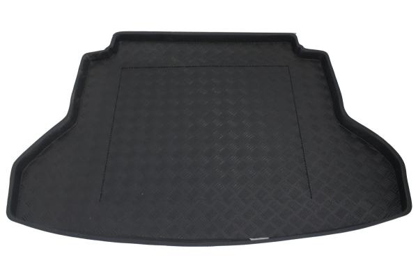 Covoras tavita portbagaj compatibil cu HYUNDAI Elantra VI (2016-Up) 0