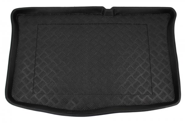 Covoras tavita portbagaj compatibil cu Hyundai i20 II Classic 2014 - [0]
