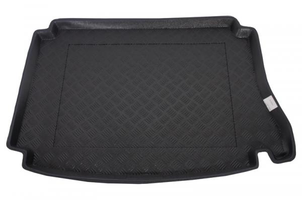 Covoras tavita portbagaj compatibil cu HYUNDAI i30 I Hatchback 2007-2012 0