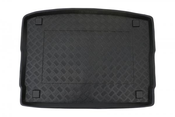 Covoras tavita portbagaj compatibil cu HYUNDAI i30 III Hatchback 2016+ 0