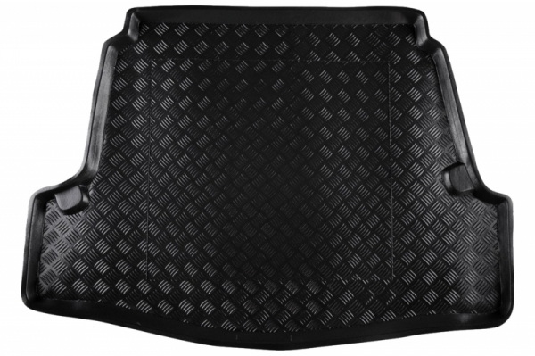 Covoras tavita portbagaj compatibil cu Hyundai i40 (2011-) Sedan 0