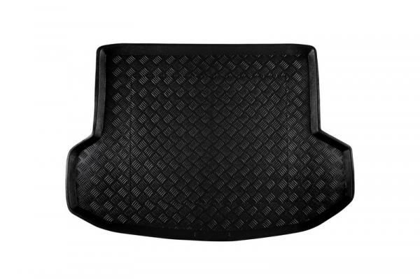 Covoras tavita portbagaj compatibil cu HYUNDAI ix35 2010-2015 0