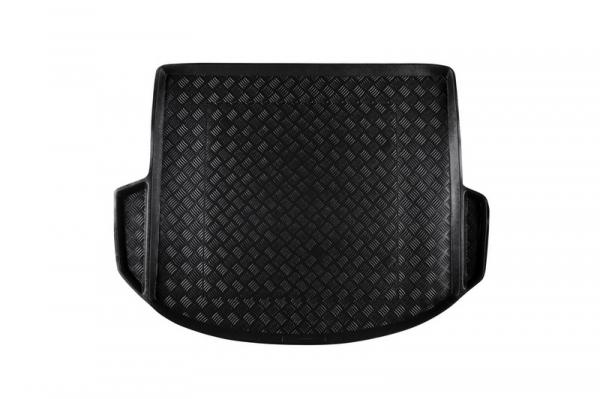 Covoras tavita portbagaj compatibil cu HYUNDAI Santa Fe 2012- 0