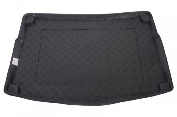 Covoras tavita portbagaj compatibil cu KIA Cee'd Hatchback 2012-;Pro_Cee'd 2013- [0]