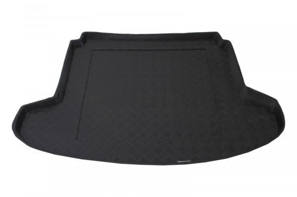 Covoras tavita portbagaj compatibil cu KIA Cee'd Wagon 2007-2012 [0]