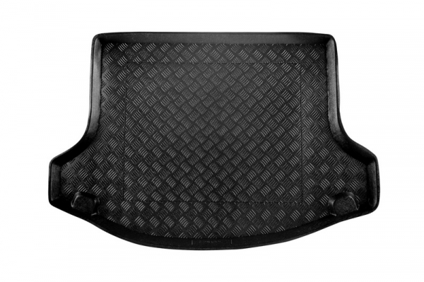 Covoras tavita portbagaj compatibil cu KIA Sportage III 2010-2016 0