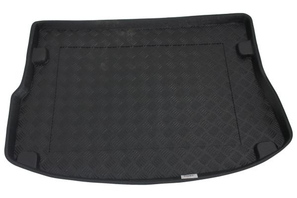 Covoras tavita portbagaj compatibil cu Land Range Rover Evoque (2011-2018) 0