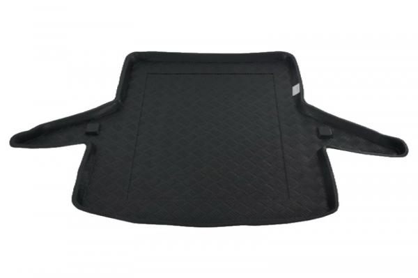 Covoras tavita portbagaj compatibil cu LEXUS IS 2005-2013 [0]
