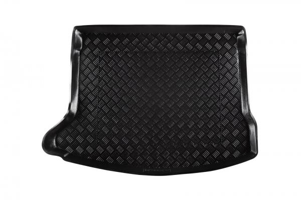 Covoras tavita portbagaj compatibil cu MAZDA 3 Hatchback 2013+ 0