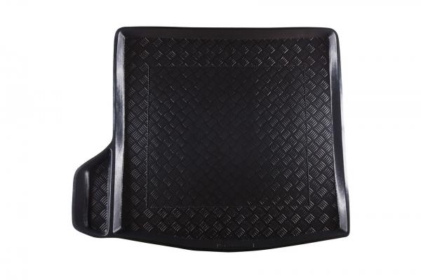 Covoras tavita portbagaj compatibil cu MAZDA 3 Sedan (2013-2019) 0