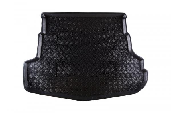 Covoras tavita portbagaj compatibil cu MAZDA 6 Sedan 2008-2012 0