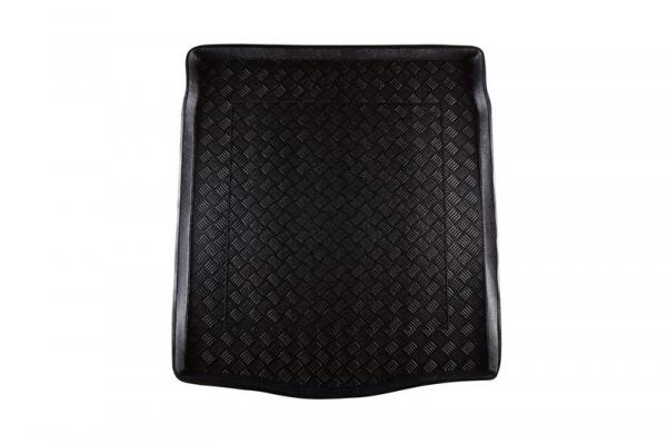 Covoras tavita portbagaj compatibil cu MAZDA 6 Sedan 2012- [0]
