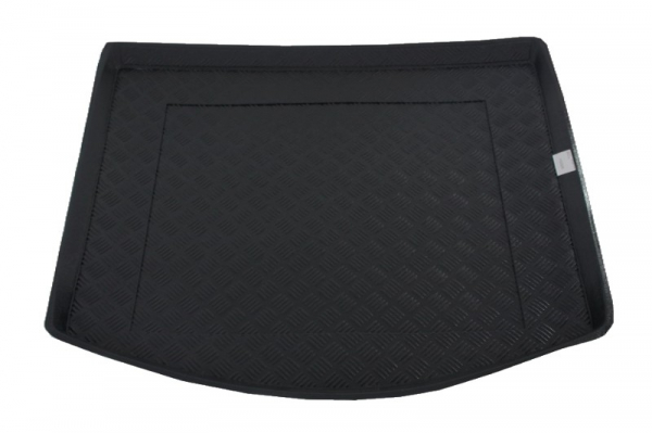 Covoras tavita portbagaj compatibil cu MAZDA CX-5 I 2012-2016 0
