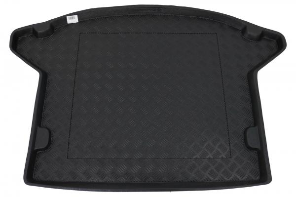 Covoras tavita portbagaj compatibil cu MAZDA CX5 II (2017+) [0]