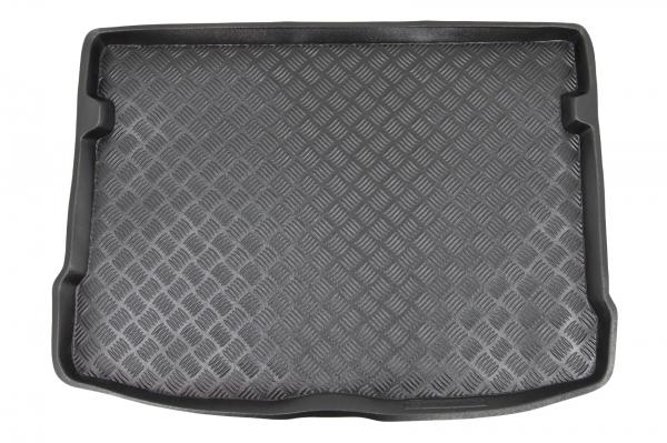 Covoras tavita portbagaj compatibil cu Mercedes B-Class W247 (2018-up) 0