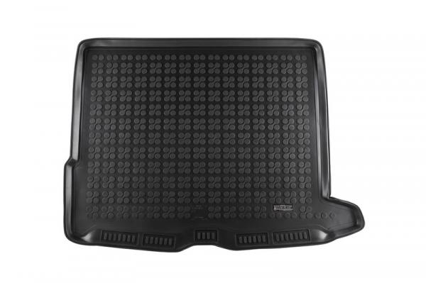 Covoras Tavita portbagaj compatibil cu MERCEDES GLC-CLASS (X253) 2015- 0