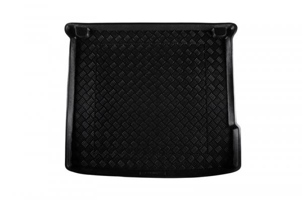 Covoras tavita portbagaj compatibil cu MERCEDES W166 M-Class 2011-;GLE 2015- [0]