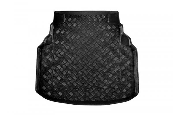 Covoras tavita portbagaj compatibil cu MERCEDES W204 C-Class Limousine2007-2014 [0]