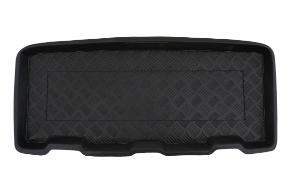 Covoras tavita portbagaj compatibil cu MINI Cooper One Hatchback (2001-2013) 0
