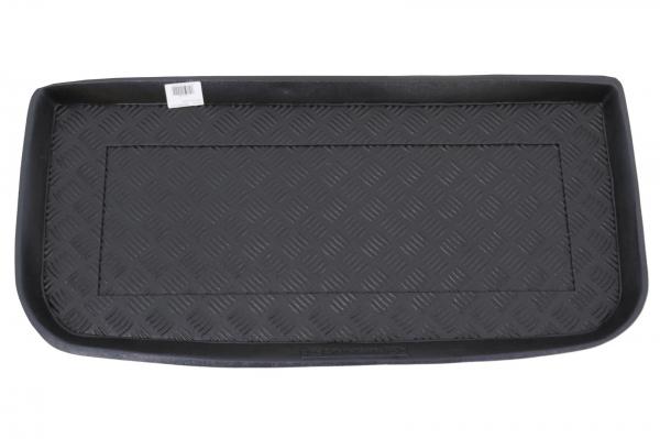 Covoras tavita portbagaj compatibil cu MINI ONE III (F55/F56) (2014-) [0]