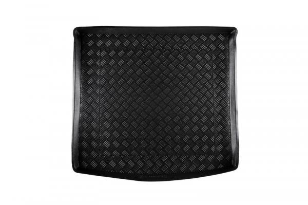 Covoras tavita portbagaj compatibil cu MITSUBISHI Outlander III 2012- [0]