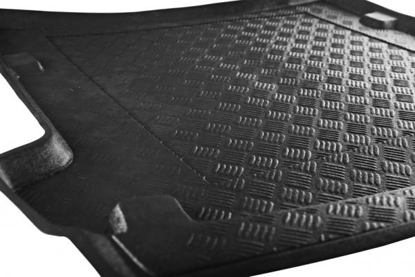 Covoras tavita portbagaj compatibil cu NISSAN Almera Sedan 2000-2006 [0]
