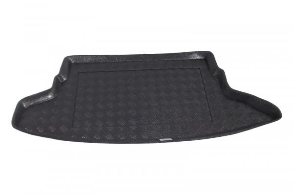 Covoras tavita portbagaj compatibil cu NISSAN Juke 2010-2014 [0]