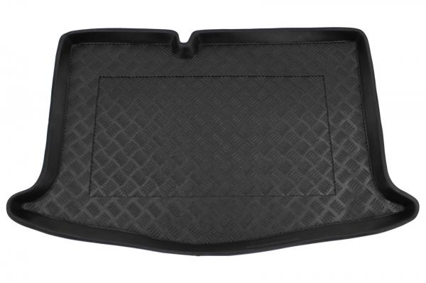 Covoras tavita portbagaj compatibil cu Nissan MICRA V K14 2016 - 0