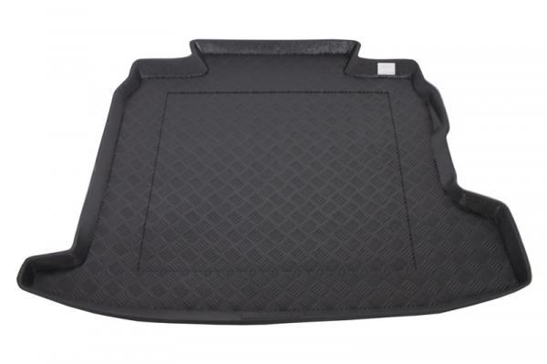 Covoras tavita portbagaj compatibil cu OPEL Astra III H Sedan 2007-2014 [0]