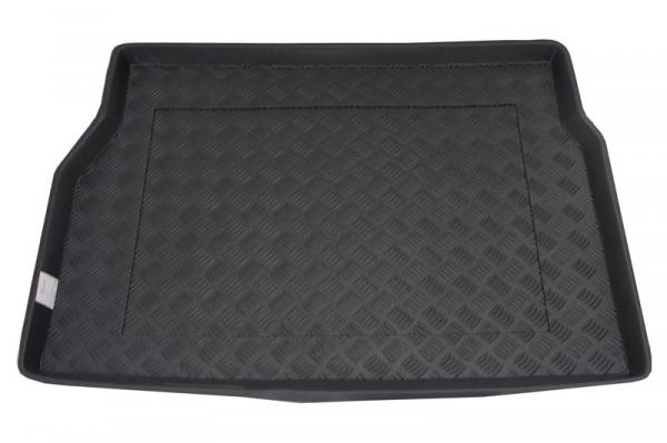 Covoras tavita portbagaj compatibil cu OPEL Astra III Hatchback 0