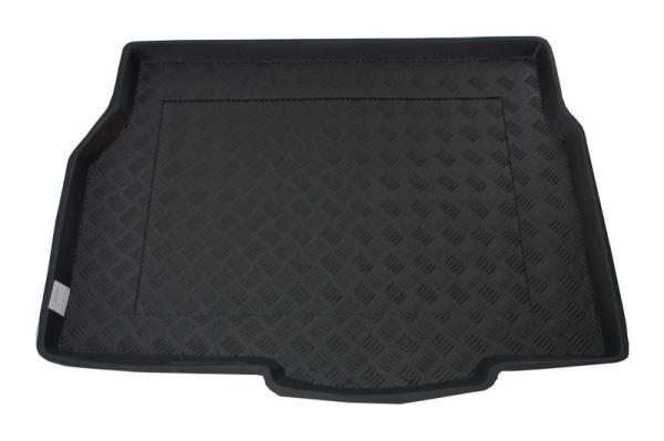 Covoras tavita portbagaj compatibil cu OPEL Astra III Hatchback [0]