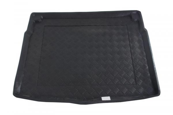 Covoras tavita portbagaj compatibil cu OPEL Astra IV J Hatchback09/2009-2015 0