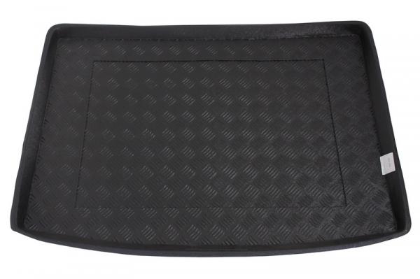 Covoras tavita portbagaj compatibil cu OPEL Astra V K Hatchback 2015+ 0