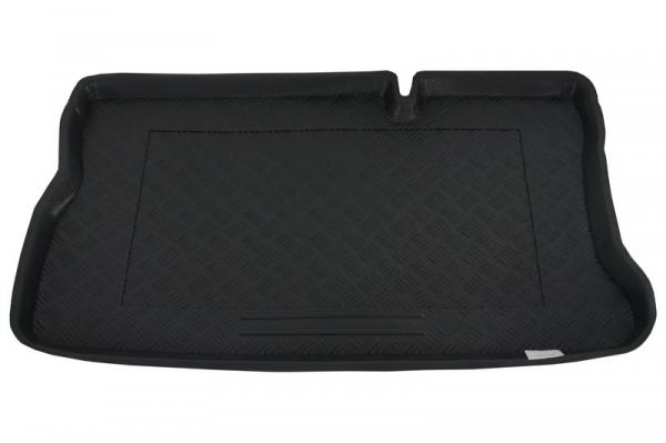 Covoras tavita portbagaj compatibil cu OPEL Corsa C 10/2000-2006 0