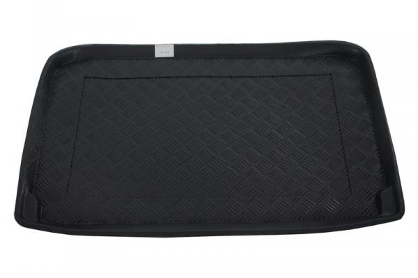 Covoras tavita portbagaj compatibil cu OPEL Corsa D 2006-2014,Corsa E 2014- 0