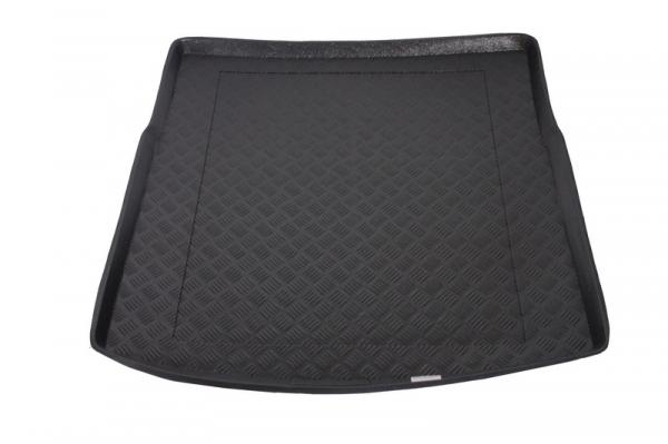 Covoras tavita portbagaj compatibil cu OPEL Insignia Hatchback 2013-,Insignia Station Wagon 2008- [0]