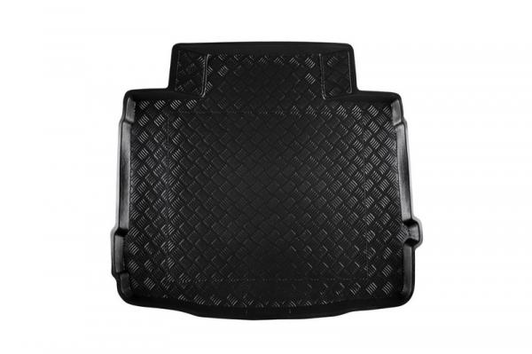 Covoras tavita portbagaj compatibil cu OPEL Insignia Hatchback/Sedan2008-2013 [0]