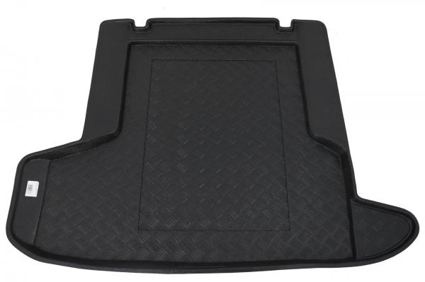 Covoras tavita portbagaj compatibil cu OPEL INSIGNIA II B Hatchback (2017+) 0