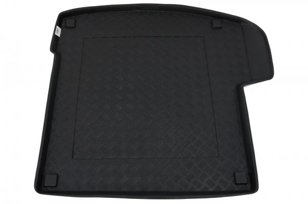 Covoras tavita portbagaj compatibil cu OPEL INSIGNIA II B Tourer (2017+) [0]