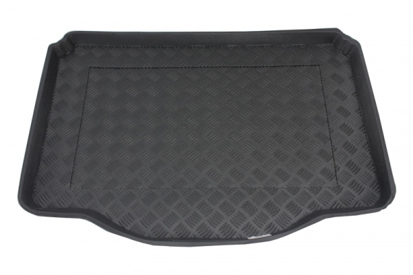 Covoras tavita portbagaj compatibil cu OPEL Mokka 2012- Chevrolet Trax 2013- [0]
