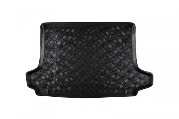 Covoras tavita portbagaj compatibil cu PEUGEOT 308 SW 2008-2013 0