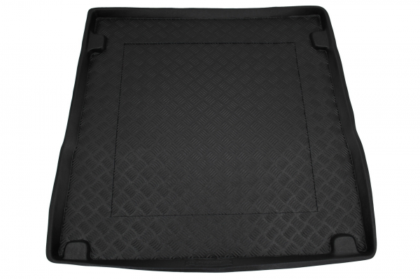 Covoras tavita portbagaj compatibil cu Peugeot 308 SW II 2014 - [0]