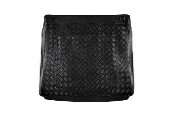 Covoras tavita portbagaj compatibil cu PEUGEOT 508 SW/Kombi 2011- 0