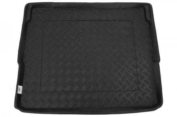 Covoras tavita portbagaj compatibil cu PEUGEOT compatibil cu PEUGEOT 3008 (2017+) [0]