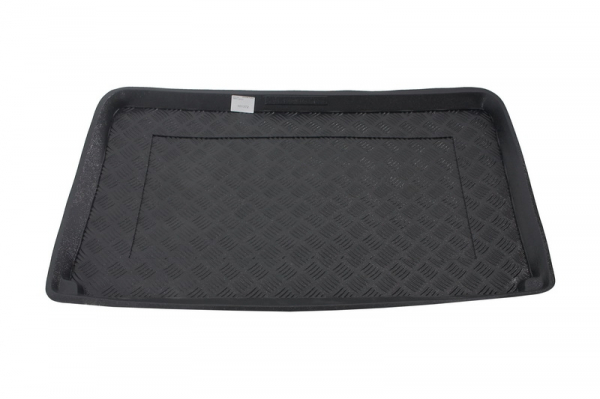 Covoras tavita portbagaj compatibil cu RENAULT Captur 2013- 0